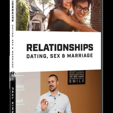 Знакомства для e секса i секс гей знакомства в таразе на