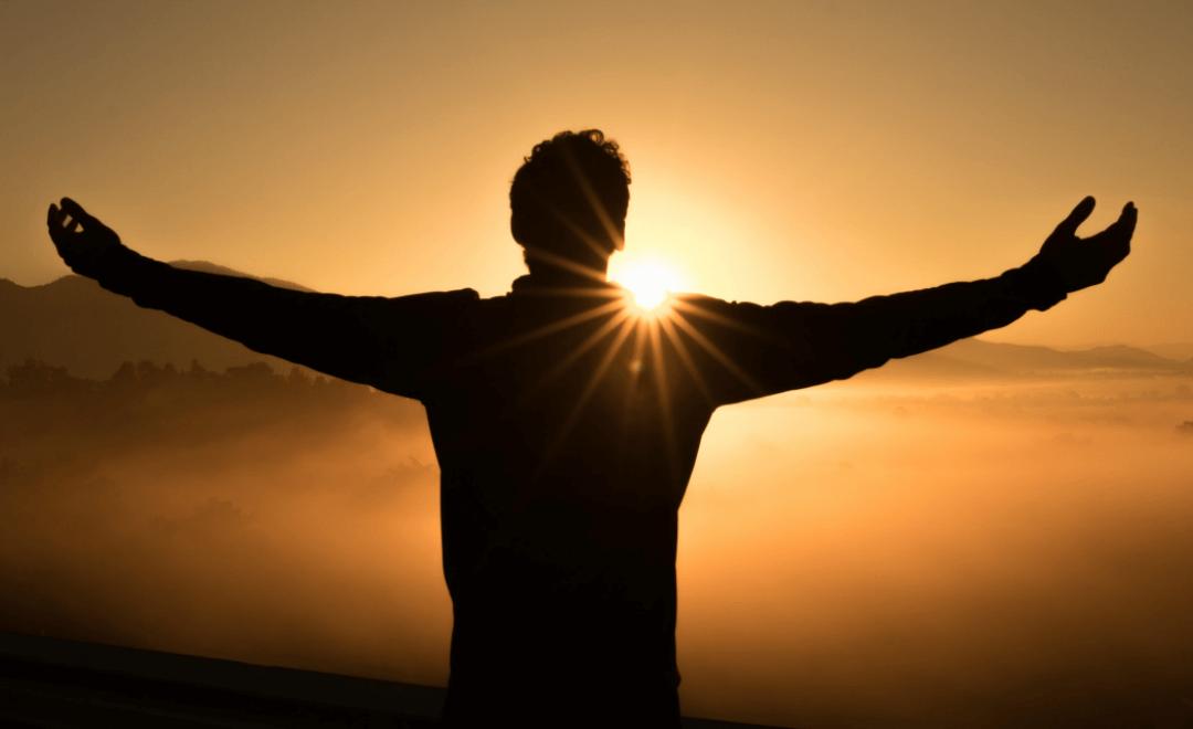 Katrina Zeno: The Body Reveals God